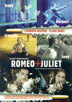 William Shakespeares Romeo & Julia
