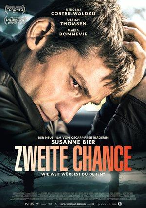 Zweite Chance Trailer
