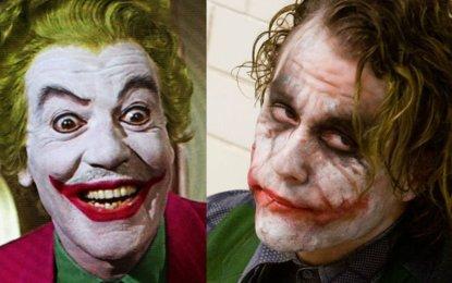 Joker Fsk Kinostart Alle Infos Kinode