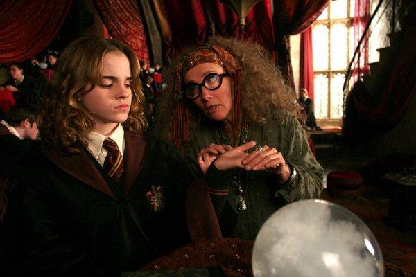 Harry Potter Welcher Charakter Passt Zu Deinem Sternzeichen Kino De