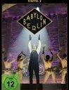 Babylon Berlin - Staffel 2 Poster