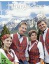 Der Bergdoktor - Staffel 4 (3 Discs) Poster