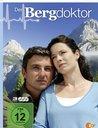 Der Bergdoktor - Staffel 5 (3 Discs) Poster