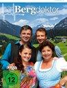 Der Bergdoktor - Staffel 6 Poster