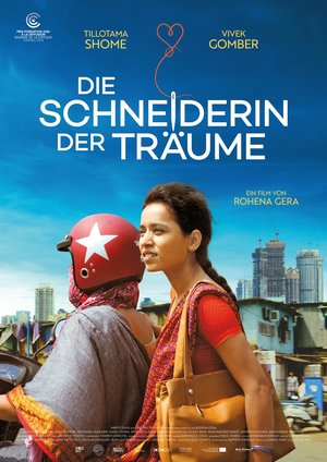 Indische Filme Kino De