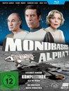 Mondbasis Alpha 1 - Komplettbox Poster