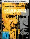 Mr. Mercedes - Die komplette erste Season Poster
