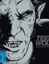 Teen Wolf - Die komplette Serie Poster