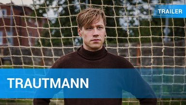 Trautmann Trailer
