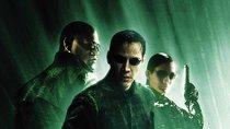 """""""Matrix""""-Reihenfolge: So schaut ihr die Filme richtig"""