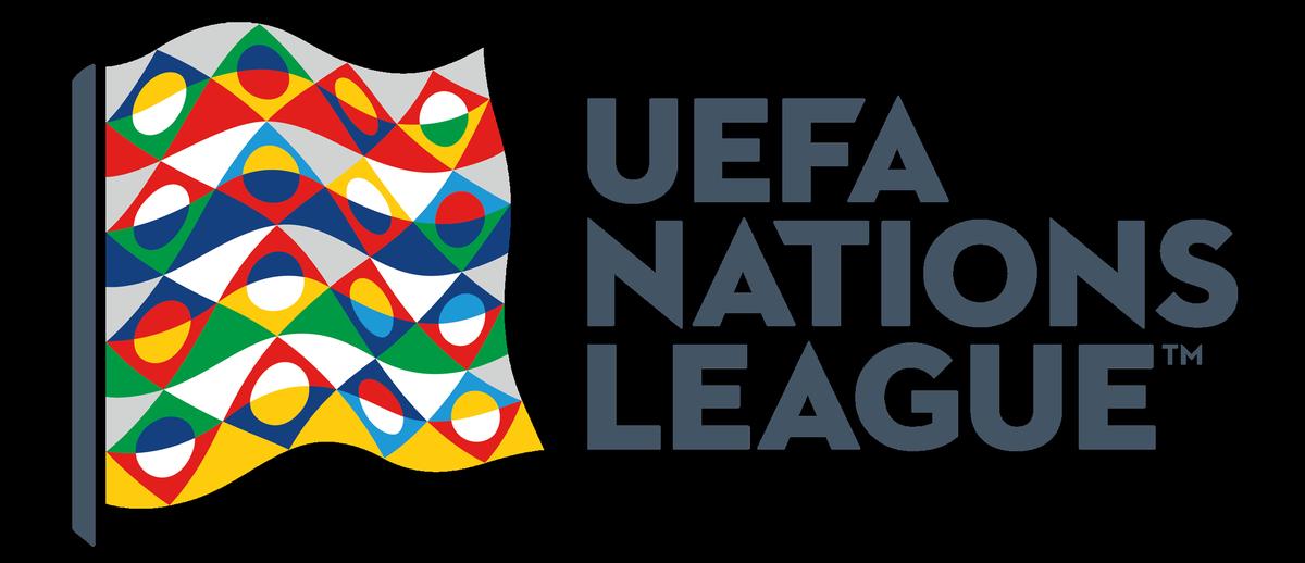 Nations League Regeln