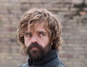 """Game of Thrones"": Peter Dinklage redet über Serientod von Tyrion"