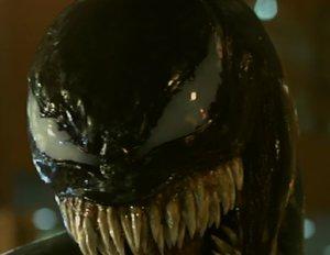Venom Kino
