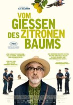 Kinoprogramm Lingen
