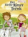 Der kleine Ritter Trenk - Komplettbox Folge 1-26 Poster