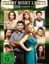 Friday Night Lights - Staffel 3 - 5 Poster
