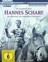 Hannes Scharf - Die Abenteuer des legendären Freibeuters Poster