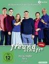 In aller Freundschaft - Die 19. Staffel, Teil 2 Poster