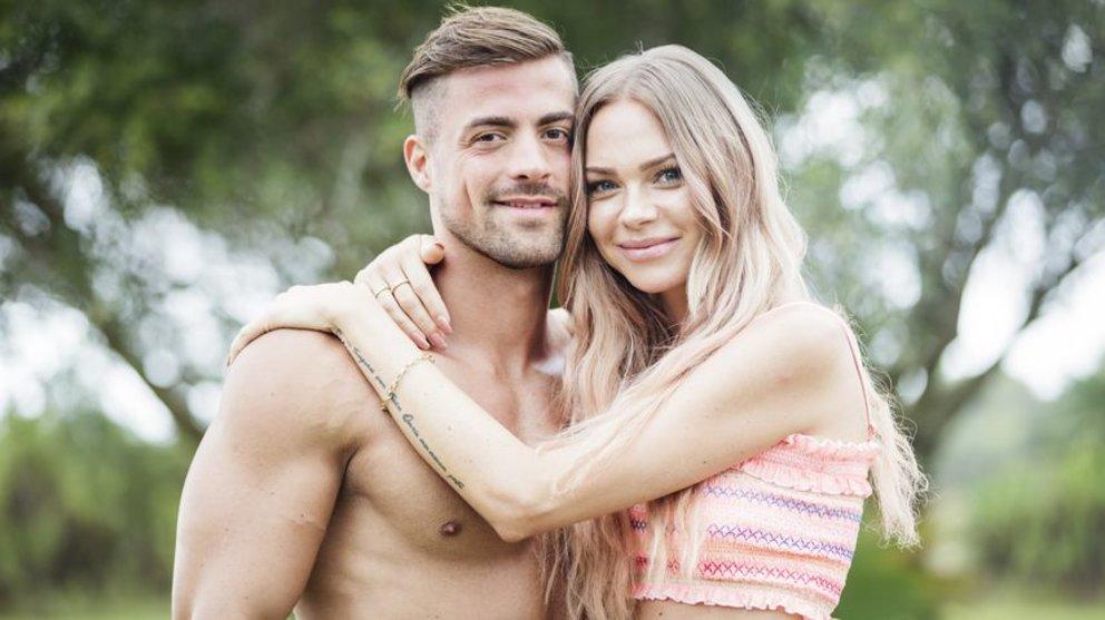 Welche Informationen über die relative Datierung und die radioaktive Datierung liefern