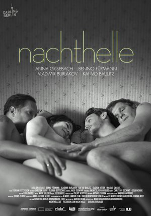 Nachthelle Poster