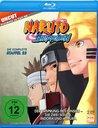 Naruto Shippuden - Die komplette Staffel 23 Poster