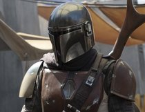 """The Mandalorian"": Trailer & erste Figuren-Details zur Star-Wars-Serie"