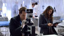 """""""The Strain"""" Staffel 5: Ist eine Fortsetzung geplant?"""