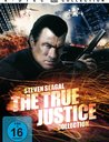 The True Justice Collection (6 Discs) Poster