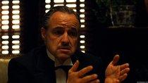 """Filmzitate """"Der Pate"""" – die besten Sprüche aus dem Mafia-Klassiker"""