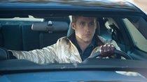 """Drive"": Das Ende erklärt"