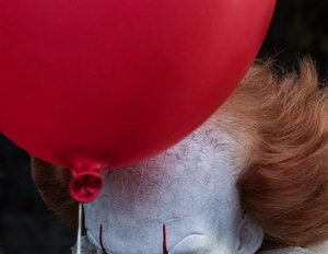 Missratenes Halloween: Familienvater attackiert Horror-Clown