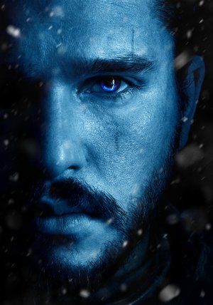 """Game of Thrones"" Staffel 8: Start steht fest!"