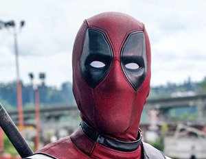 Once Upon A Deadpool Deutschland Kino