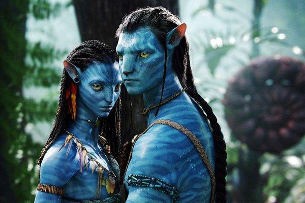 Avatar Dou Neuer Bosewicht Gefunden Alle Infos Zur Fortsetzung