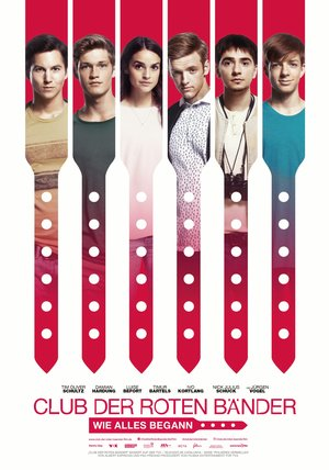 Plakat: 100 DINGE