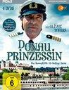 Donauprinzessin - Die komplette Serie Poster