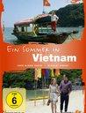 Sommer in Vietnam Poster