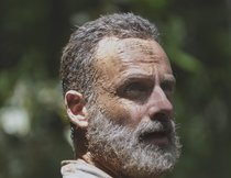 """The Walking Dead"": Staffel 9 ab sofort bei Netflix im Stream"