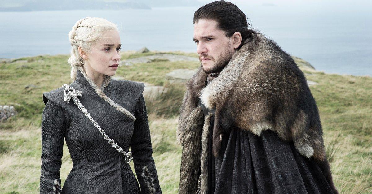 Abgesetzt: Von diesen Serien müssen wir uns 2019 verabschieden