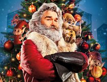 """The Christmas Chronicles"": Netflix landet Mega-Hit zur Weihnachtszeit"