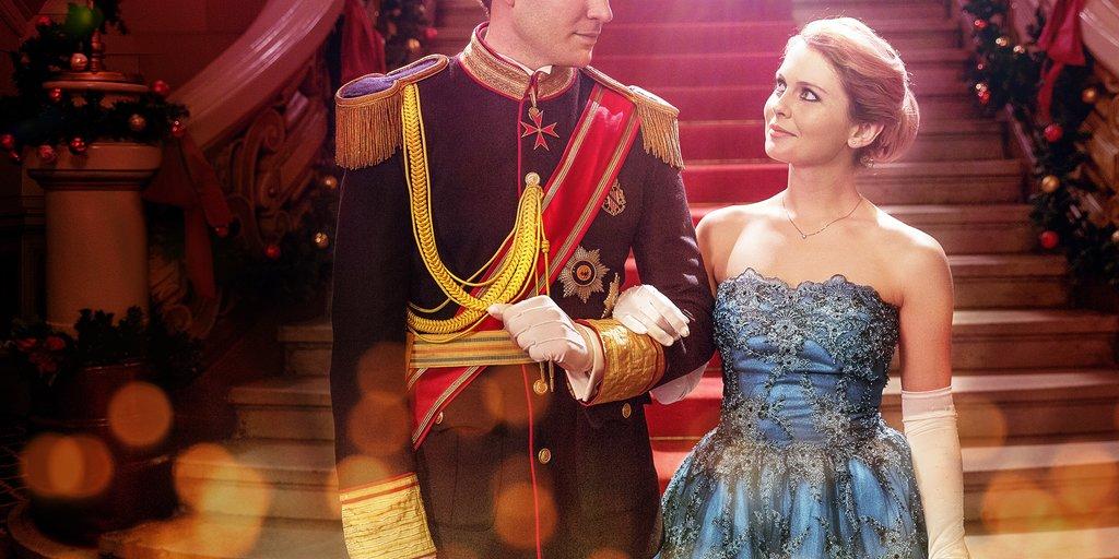 "A Christmas Prince 11"": Ist eine Fortsetzung geplant? · KINO.de"