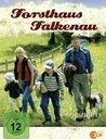 Forsthaus Falkenau - Staffel 11 (3 DVDs) Poster