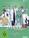 In aller Freundschaft - Die 20. Staffel, Teil 2 Poster