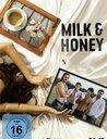 Milk & Honey - Staffel 1 Poster
