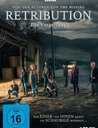 Retribution - Die Vergeltung Poster