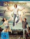 Shameless - Die komplette 8. Staffel Poster