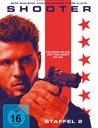 Shooter - Staffel 2 Poster