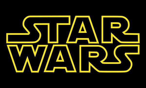 61 Star Wars Geschenke Fur Erwachsene Und Kinder Kino De