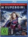 Supergirl - Die komplette dritte Staffel Poster
