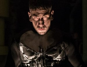 """The Punisher"" Staffel 2 kommt im Januar 2019"